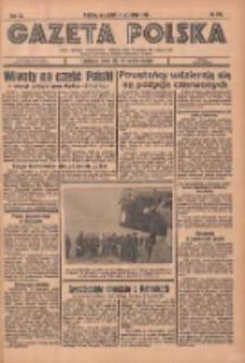 Gazeta Polska: codzienne pismo polsko-katolickie dla wszystkich stanów 1936.09.04 R.40 Nr206