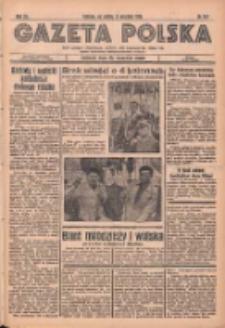 Gazeta Polska: codzienne pismo polsko-katolickie dla wszystkich stanów 1936.09.05 R.40 Nr207