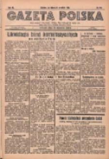 Gazeta Polska: codzienne pismo polsko-katolickie dla wszystkich stanów 1936.09.08 R.40 Nr209