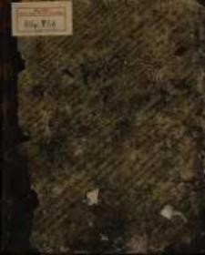Collectaneum polskie