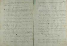 List senatu szczecińskiego do Andrzeja Opalińskiego, ok.1589