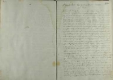 List senatorów do Andreasa Jeringa biskupa wrocławskiego, Poznań ok.1592