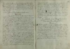 List króla Zygmunta III do Fryderyka margrabiego brandenburskiego, 1592