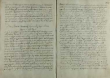 Mowa Jana Tarnowskiego witająca królową Anne, 1592