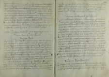 Odpowiedz udzielona posłom zagranicznym zaproszonym na królewskie wesele, 1592
