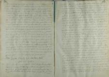 List Jana Zamoyskiego do Germanico Malaspiny nuncjusz, Cocar 24.10.1595