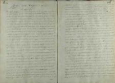 Mowa posła hiszpańskiego na sejmie warszawskim, 1597