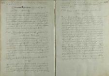List króla Zygmunta III do papieża Klemensa VIII, 1598