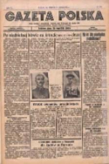 Gazeta Polska: codzienne pismo polsko-katolickie dla wszystkich stanów 1936.12.31 R.40 Nr304