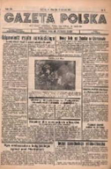 Gazeta Polska: codzienne pismo polsko-katolickie dla wszystkich stanów 1937.01.03 R.41 Nr2