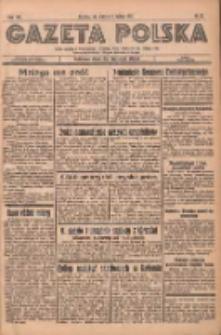 Gazeta Polska: codzienne pismo polsko-katolickie dla wszystkich stanów 1937.02.09 R.41 Nr32
