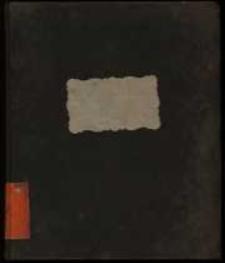 Północnym pociągiem. Komedya w 2-ch aktach przez Henryka Meilhac i Ludwika Halévy napisana, a przez Gustawa Czernickiego przetłómaczona