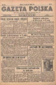Gazeta Polska: codzienne pismo polsko-katolickie dla wszystkich stanów 1937.03.20 R.41 Nr66
