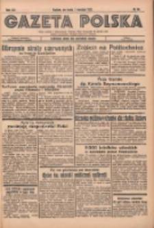 Gazeta Polska: codzienne pismo polsko-katolickie dla wszystkich stanów 1937.04.07 R.41 Nr80