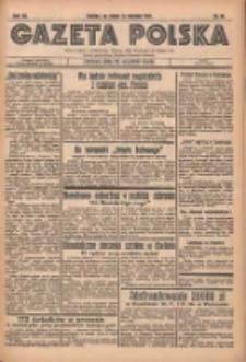 Gazeta Polska: codzienne pismo polsko-katolickie dla wszystkich stanów 1937.04.16 R.41 Nr88