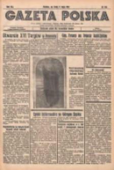 Gazeta Polska: codzienne pismo polsko-katolickie dla wszystkich stanów 1937.05.05 R.41 Nr103