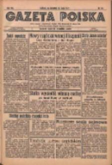 Gazeta Polska: codzienne pismo polsko-katolickie dla wszystkich stanów 1937.05.20 R.41 Nr114