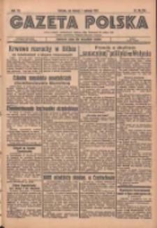 Gazeta Polska: codzienne pismo polsko-katolickie dla wszystkich stanów 1937.06.01 R.41 Nr123
