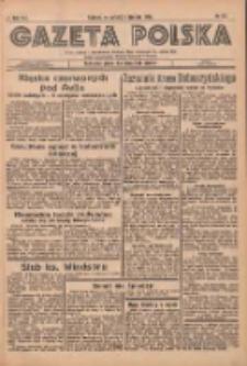 Gazeta Polska: codzienne pismo polsko-katolickie dla wszystkich stanów 1937.06.05 R.41 Nr127