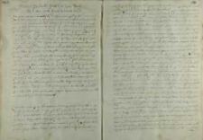 Mowa Enrico Caetaniego legata papieskiego, Warszawa 1597