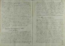List króla Zygmunta III do margrabiego brandenburskiego, Warszawa 1598