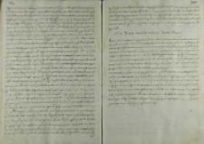 List Szymona Szymonowica do Valentino Fontano
