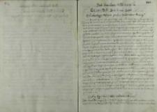 List Karola Sudermańskiego do Stanów Rzeczpospolitej, Nowa Parnawa 07.10.1600
