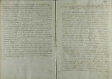 Poselstwo Mikołaja Firleia kasztelana woynickiego do Stanów Węgier w Bystrzycy, 26.02.1620