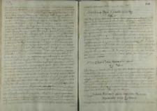 List króla Zygmunta III do Chaliba Paszy, 1601