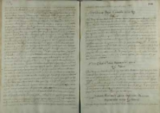 List króla Zygmunta III do sułtana Mehmeda III, 1601