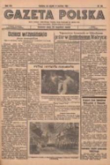 Gazeta Polska: codzienne pismo polsko-katolickie dla wszystkich stanów 1937.06.11 R.41 Nr132