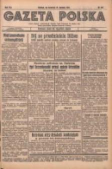Gazeta Polska: codzienne pismo polsko-katolickie dla wszystkich stanów 1937.06.17 R.41 Nr137