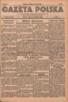 Gazeta Polska: codzienne pismo polsko-katolickie dla wszystkich stanów 1937.06.19 R.41 Nr139