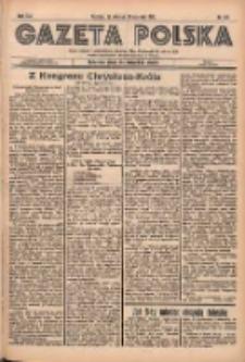 Gazeta Polska: codzienne pismo polsko-katolickie dla wszystkich stanów 1937.06.29 R.41 Nr147