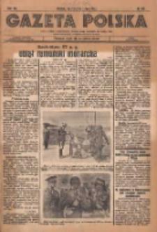 Gazeta Polska: codzienne pismo polsko-katolickie dla wszystkich stanów 1937.07.01 R.41 Nr148