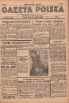 Gazeta Polska: codzienne pismo polsko-katolickie dla wszystkich stanów 1937.07.03 R.41 Nr150