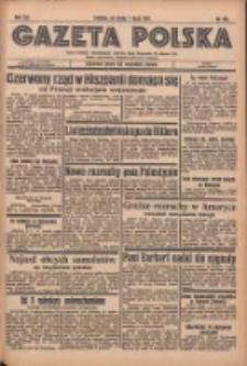 Gazeta Polska: codzienne pismo polsko-katolickie dla wszystkich stanów 1937.07.07 R.41 Nr153