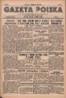 Gazeta Polska: codzienne pismo polsko-katolickie dla wszystkich stanów 1937.07.08 R.41 Nr154