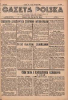 Gazeta Polska: codzienne pismo polsko-katolickie dla wszystkich stanów 1937.07.20 R.41 Nr164