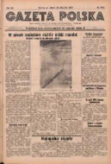 Gazeta Polska: codzienne pismo polsko-katolickie dla wszystkich stanów 1937.11.30 R.41 Nr276