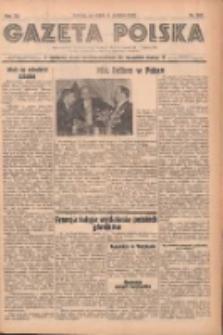 Gazeta Polska: codzienne pismo polsko-katolickie dla wszystkich stanów 1937.12.08 R.41 Nr283