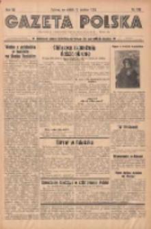 Gazeta Polska: codzienne pismo polsko-katolickie dla wszystkich stanów 1937.12.17 R.41 Nr290