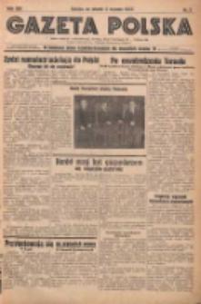Gazeta Polska: codzienne pismo polsko-katolickie dla wszystkich stanów 1938.01.04 R.42 Nr2