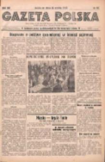 Gazeta Polska: codzienne pismo polsko-katolickie dla wszystkich stanów 1938.01.14 R.42 Nr10