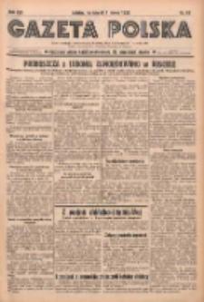 Gazeta Polska: codzienne pismo polsko-katolickie dla wszystkich stanów 1938.03.01 R.42 Nr48
