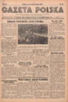 Gazeta Polska: codzienne pismo polsko-katolickie dla wszystkich stanów 1938.03.06 R.42 Nr53