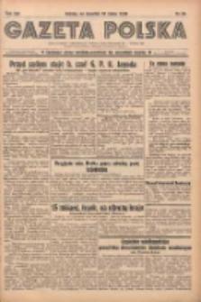 Gazeta Polska: codzienne pismo polsko-katolickie dla wszystkich stanów 1938.03.10 R.42 Nr56
