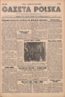 Gazeta Polska: codzienne pismo polsko-katolickie dla wszystkich stanów 1938.04.06 R.42 Nr79