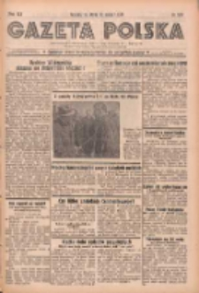 Gazeta Polska: codzienne pismo polsko-katolickie dla wszystkich stanów 1938.05.11 R.42 Nr108