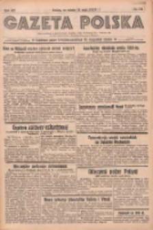 Gazeta Polska: codzienne pismo polsko-katolickie dla wszystkich stanów 1938.05.14 R.42 Nr111